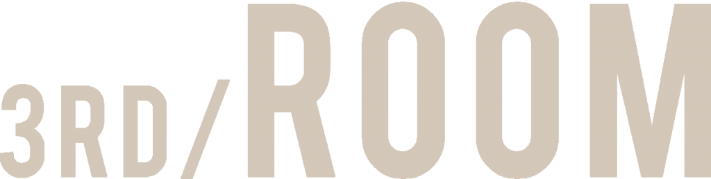 3rd_room_logo_creme