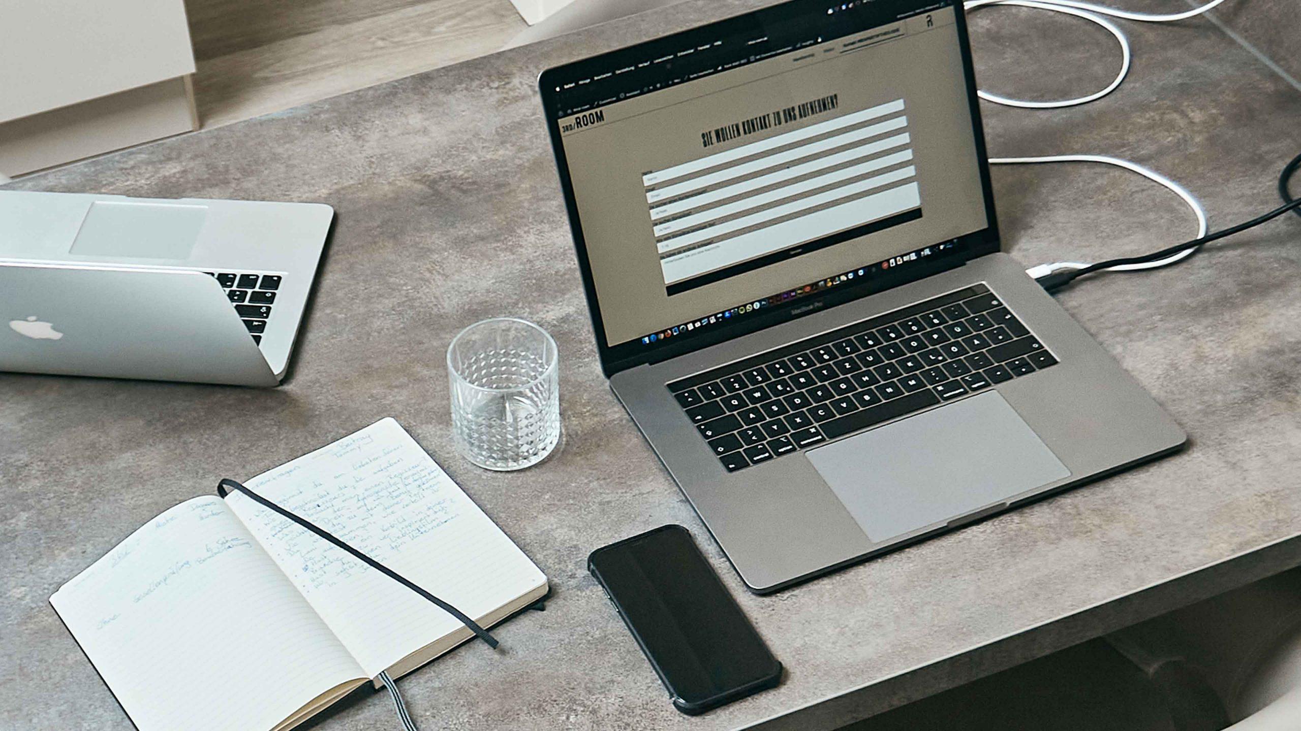 Virtual_Office_3rd/Room